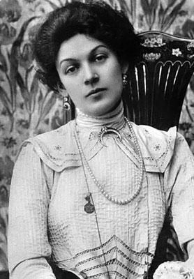 Вяльцева анастасия дмитриевна 1871—1913